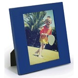 UMBRA Simple Frame Indigo [316855-386] - Indigo - Photo Display / Frame